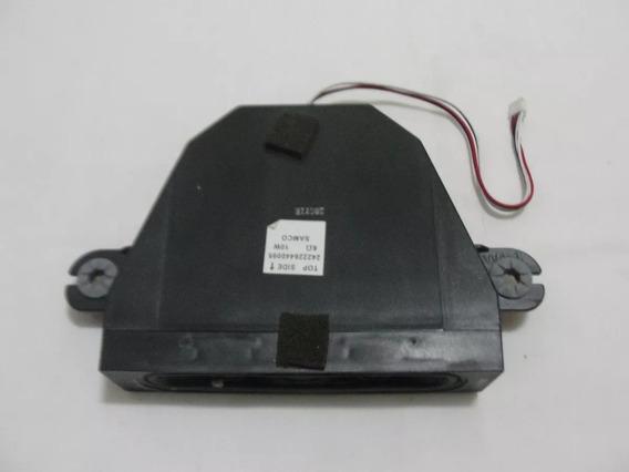 Auto Falante Da Tv Philips Mod 32pfl3606d/78