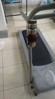 Esteira Da Caloi Premium Ate 130 Kilos