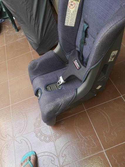 Sillas De Carro De Bebe