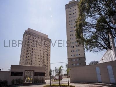 Ref.: 8407 - Apartamento Em Osasco Para Venda - V8407