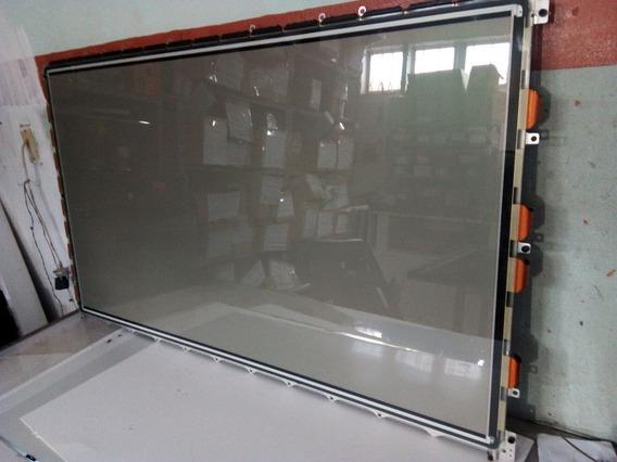Display De Plasma Para Tv Panasonic Th-50pz80lb Original