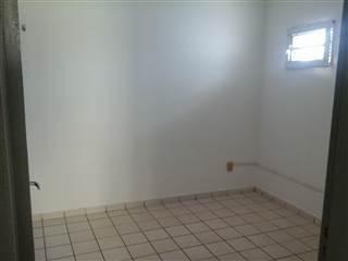 Apartamento Em Lagoa Seca, Natal/rn De 25m² 1 Quartos Para Locação R$ 480,00/mes - Ap332800
