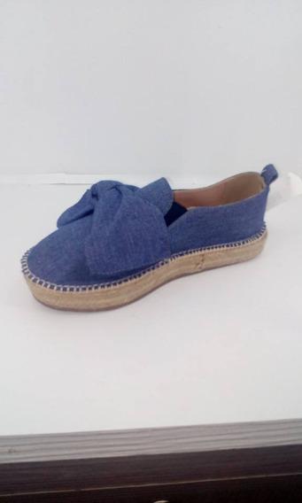 Zapato Marca Efe, Hermosos