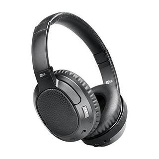 Audio Mee Matrix Auriculares Inalámbricos Bluetooth De Baja
