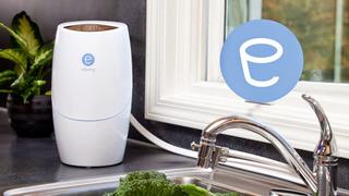 Espring Sistema Purificador De Agua. Filtro De Agua. Amway
