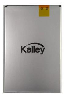 Bateria Kalley Element Plus Original 3000 Mah