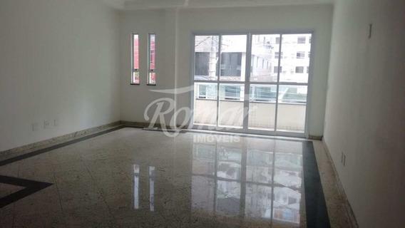 Casa Com 5 Dorms, Aparecida, Santos - R$ 1.35 Mi, Cod: 914 - V914