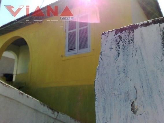 Casa Para Venda, 0 Dormitórios, Nova Petropolis - São Bernardo Do Campo - 3236