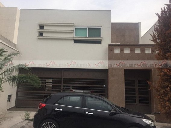 Casas En Venta En Cumbres Elite 8tvo Sector, Monterrey, Nuevo León