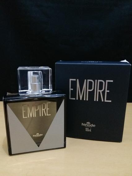 Perfume Empire Novo