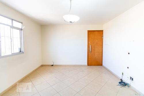 Apartamento À Venda - Vila Gustavo, 2 Quartos,  62 - S893113081