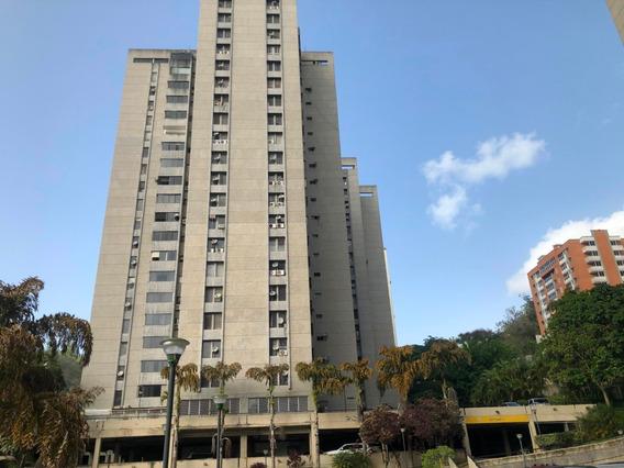 Apartamentos En Alquiler En La Boyera Mls #20-20686 Mj