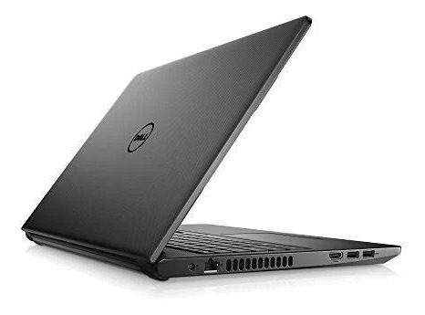 Notebook Dell Inspiron 15 Série 3000 Tela Led 15,6