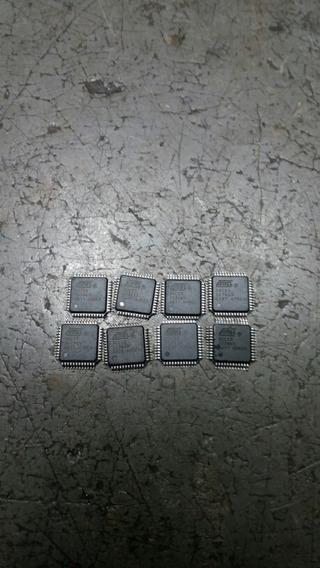 Circuito Integrado Rádio Motorola 30c53 Atmel.
