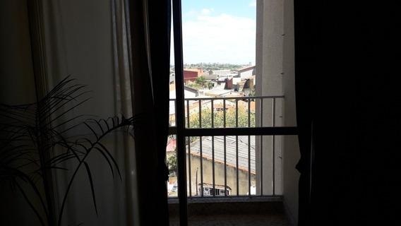 Apartamento Alugar Direto Com Proprietário