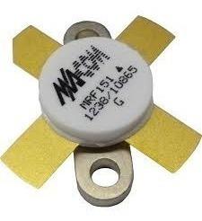 Transistor Mrf151 - Macom