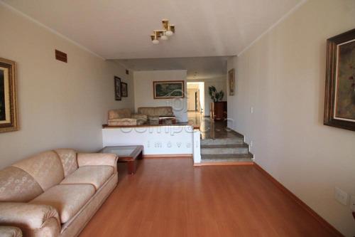 Apartamentos - Ref: V4715