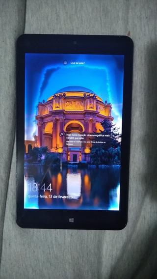 Tablet Thinkpad 8