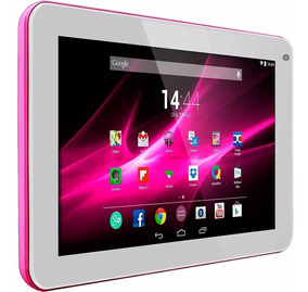 Tablet Tela Grande Com Entrada Para Chip (lancamento 2017)