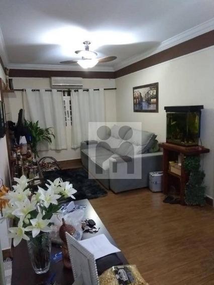 Apartamento Com 2 Dormitórios À Venda, 89 M² Por R$ 205.000 - Ap0982