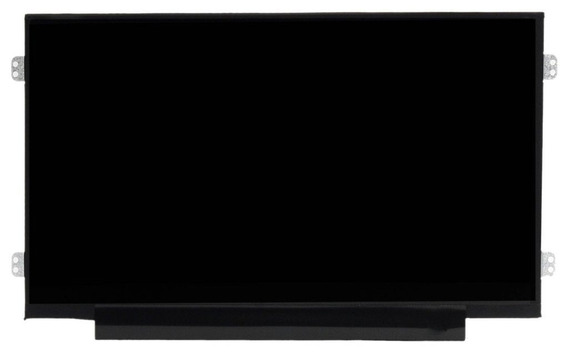 Pantalla Acer Aspire One D255, D257 D260 Pav7 10.1 Pulgadas
