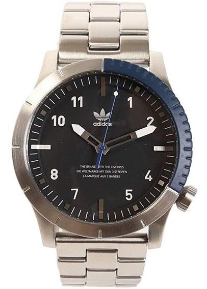 Reloj adidas Originals Cypher M1 - Z03 2184-00