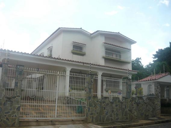 Casa En Venta Prebo Valencia Carabobo 202020 Jcs