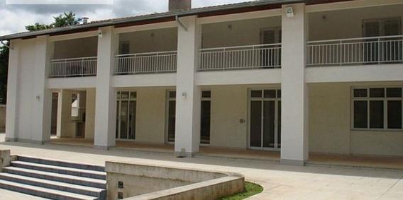 Casa-mairiporã-centro   Ref.: 169-im172072 - 169-im172072