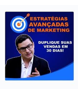 Estratégias Avançadas De Marketing Duplique Suas Vendas