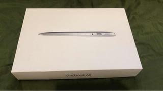 Macbook 11.6
