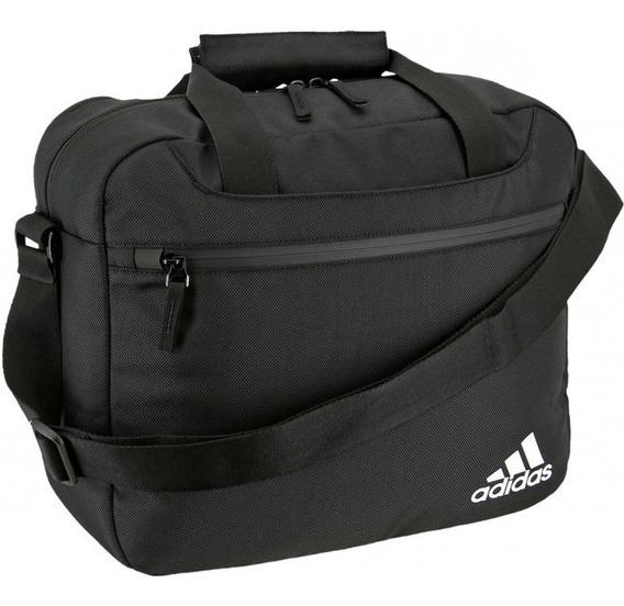 adidas - Coach Stadium Messenger Bag