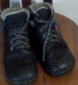 Zapatos Deportivos ,para Niños Varon, Nro 27-25