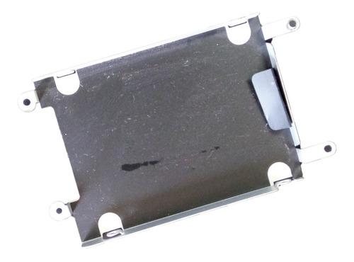 Berço Suporte Hd Notebook Sony Vaio Vgn-ns