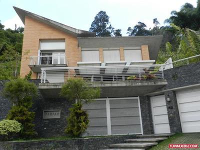 Paola Russo Tiene Townhouses En Venta En Oripoto