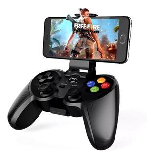 Controle Ipega 9078 Gamepad Bluetooth Sem Fio Android Pc