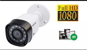 Camera 1220 Full Hd