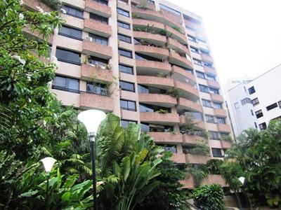 Apartamentos En Venta Santa Eduvigis Cod #10045