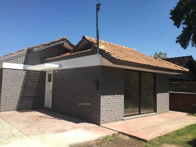 Casa Remodelada Duqueco .