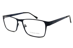 26f5fd3d5 Oculos De Grau Marca Unica - Óculos no Mercado Livre Brasil