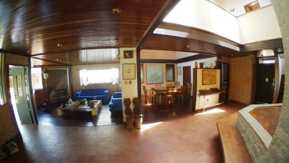 Casa La Tahona Mls #19-17179 Selene Marin 0424-3492033