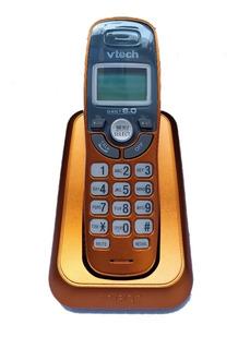 Teléfono Inalámbrico Vtech Cs6114 Color