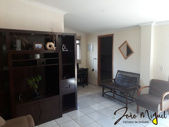 Casa - Ca00213 - 33650501