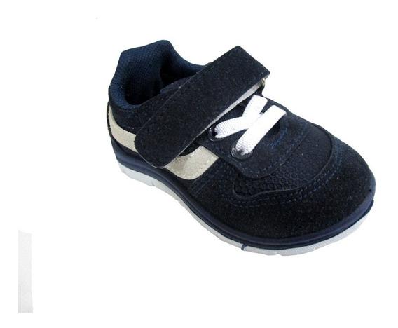 Zapatos Para Niño Apolito