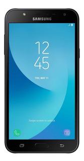 Celular Libre Samsung Galaxy J7 Neo J701 Refabricado Cuotas