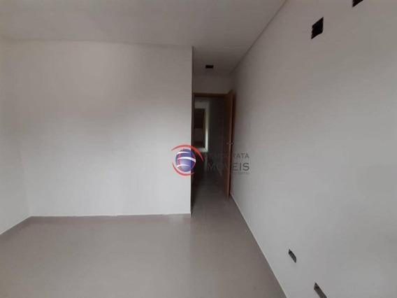 Cobertura Sem Condomínio Para Venda Co1165 - Co1165
