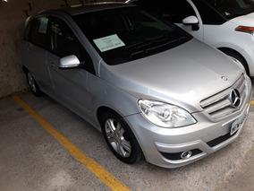Mercedes-benz Classe B 2.0 5p 2009