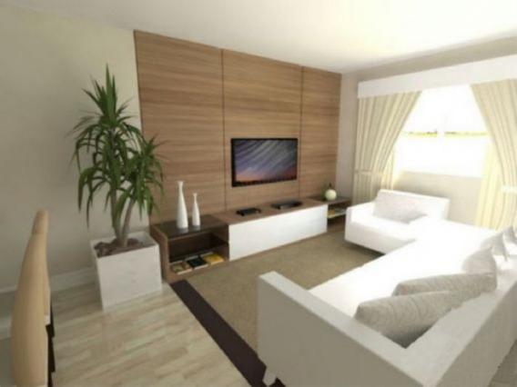 Casa Residencial À Venda, Parque Vitória, São Paulo - Ca0672. - Ca0672 - 33597986