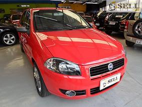 Fiat Palio 1.8 1.8r Flex 5p Completo