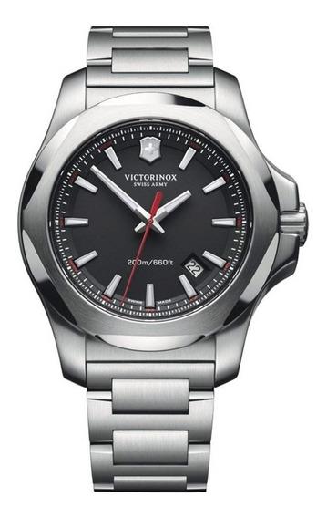 Reloj Victorinox I.n.o.x. 241723.1 Hombre