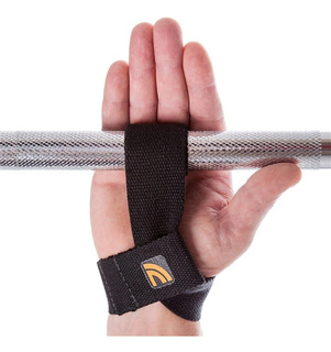 Tala Straps Stronger Prottector
